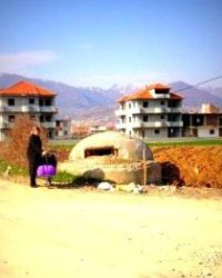 bunker_in_Kosovo_1