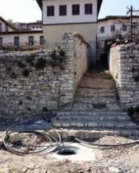 Berat_fortress2