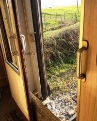 train_through_MK